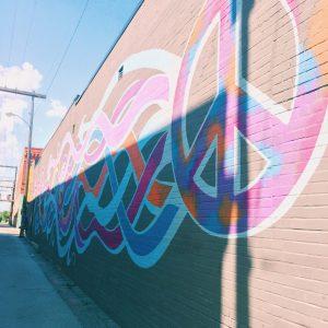 Wall Art: McKinney